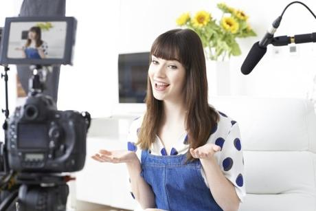 Top 10 Fashion YouTubers Every Fashionista Should Subscribe to in 2020