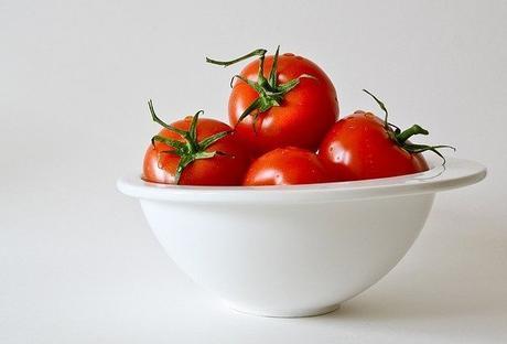 18 Best Cooling Summer Foods for Babies