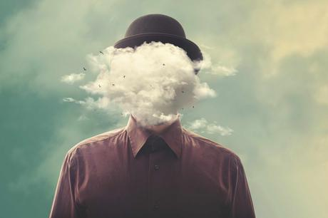 Avoiding Mind Pollution When You're Stuck at Home
