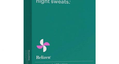 Relizen Review 2020 – Side Effects & Ingredients