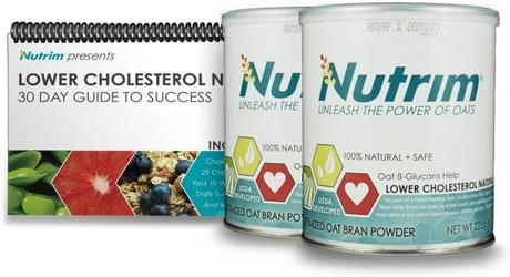 Nutrim Review 2020 – Side Effects & Ingredients