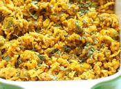 Paneer Bhurji |Without Tomatoes|For Wieght Loss|