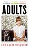 Adults- Emma Jane Unsworth