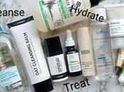 Guideline Simple Skincare Routine Beginners Part