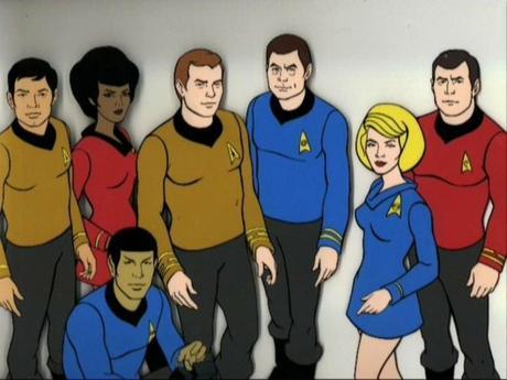 Star Trek Picard Final Episode Reaction