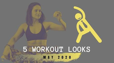 Workout Looks