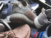 Pick Perfect Sneaker