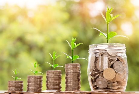 Types of Investment Plan You Must Know