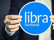 Facebook's Cryptocurrency Libra