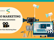 Ways Utilize Video Marketing Sell Your Idea