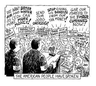 Am+People+Spoken+II