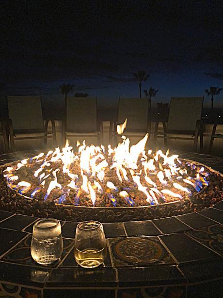 San Clemente Beachcomber Inn