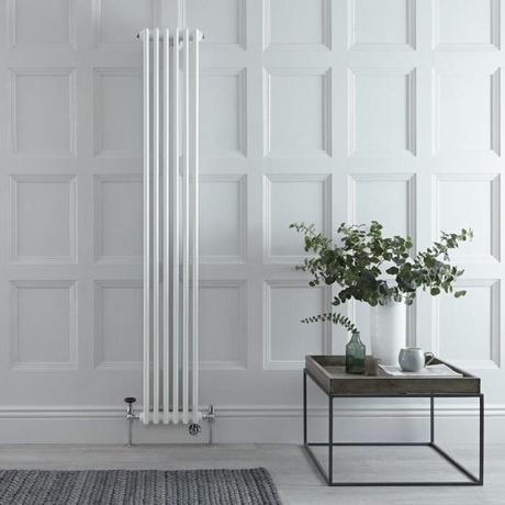 What Size Electric Radiator Do I Need?