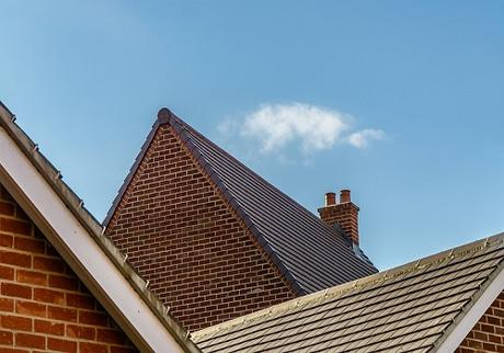 What You Need to Know Before Roof Replacement