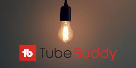 3 Ways TubeBuddy Turns the Lights on Your YouTube Channel