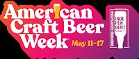 A COVID-19 American Craft Beer Week