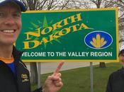 15th Fargo Marathon (ND)