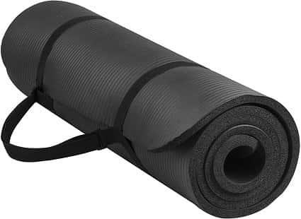 7 Best Home Gym Essentials