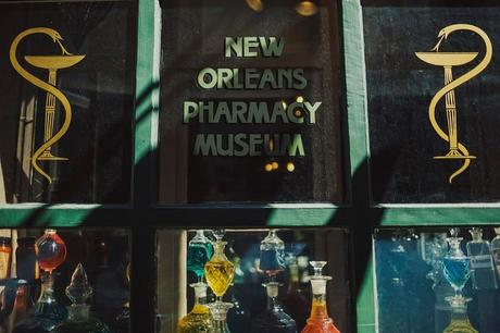 12 Things to Do in New Orleans After Mardi Gras