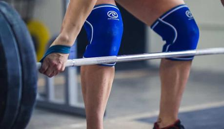 Best Knee Sleeves for Working Out