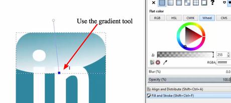 Inkscape – Beginner Tutorial pdf
