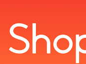 Shopee Announces ₱200 Million Seller Support Package, Aims Help 80,000 Filipino SMEs