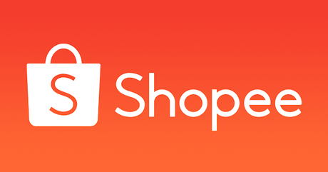 Shopee Announces ₱200 million Seller Support Package,  aims to help up to 80,000 Filipino SMEs