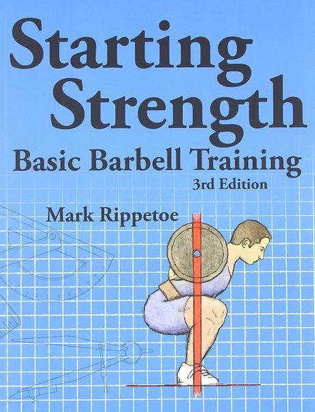 Best Weightlifting Books: Essential Reading for Crushing the Gym