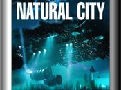 Film Challenge World Cinema Natural City (2003) Movie Review