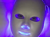 Reduce Acne, Remove Sports, Wrinkle Marks With Light Facials