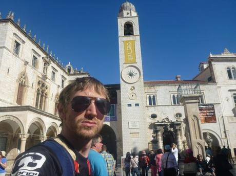 Backpacking in Croatia: Best Tourist Options on the Pearl of the Adriatic