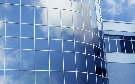 Safe and Sun-Free: Compelling Benefits of Window Tinting for Your Commercial Business