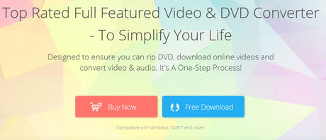 How to Download YouTube Videos with WonderFox DVD Video Converter?