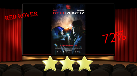 Red Rover (2018) Movie Review