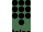 Master Thesis Plus Talpa Internship Opportunities Data Artificial Intelligence