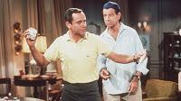 Oscar Got It Wrong!: Best Adapted Screenplay 1968