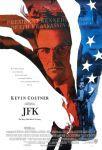 JFK (1991) Review