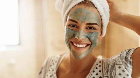 Safe Skin Care Tips To Practice During This Quarantine.