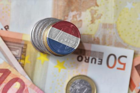 Becoming an Expat and Making a Money Transfer to the Netherlands