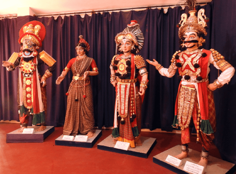 International Museum Day: On a museum trail in Bangalore