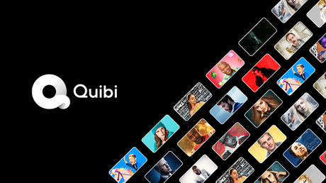 These Are Some of the Best Quibi Shows to Watch On the Go