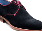 Look Different Dress Shoe Styles