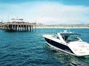 Ultimate Guide Chartering Crewed Super Yacht