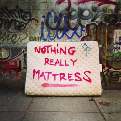 Tips For Picking The Perfect Mattress For Your Bedroom