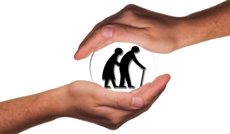 Self-Care for Caregivers