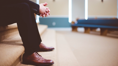 When Should We Regather the Church?
