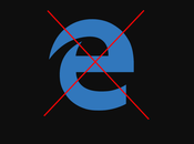 Completely Uninstall Microsoft Edge Legacy from Windows