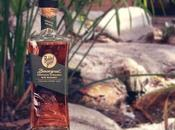 Rabbithole Boxergrail Whiskey Review