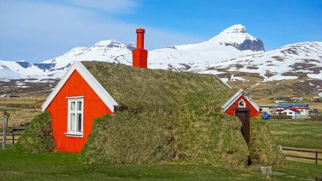 15 Photos to Enjoy a Virtual Trip to Iceland