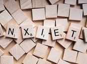 Introduction Health Anxiety (Hypochondria)